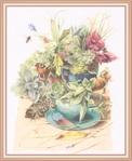 Превью Impressions of Nature 2004-31 (570x700, 270Kb)