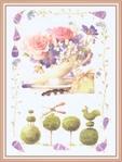 Превью Impressions of Nature 2004-34 (531x700, 258Kb)