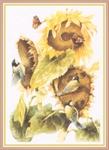 Превью Impressions of Nature 2004-41 (509x700, 261Kb)