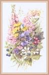 Превью Impressions of Nature 2004-50 (452x700, 239Kb)