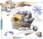 Превью Natures Sketchbook 06 (700x645, 106Kb)