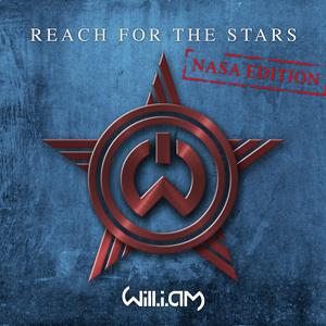 William-reachforthestars (300x300, 187Kb)