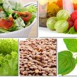 v-kakih-produktah-soderzhitsya-vitamin-v9 (150x150, 9Kb)