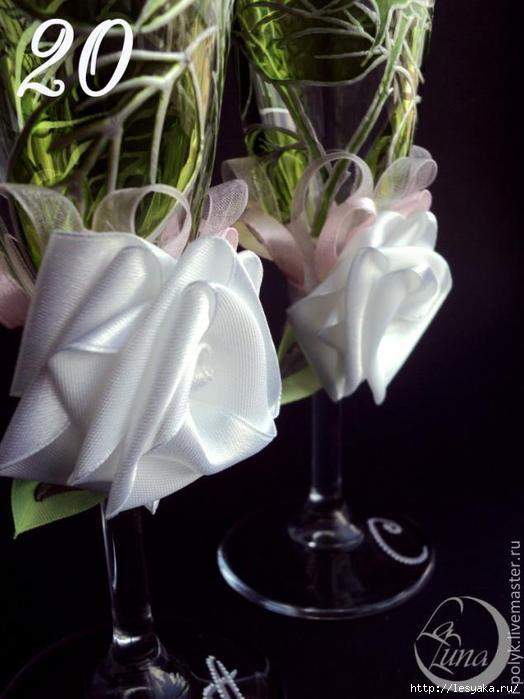 """""""微型玫瑰""""(硕士班); 丝带玫瑰花折法视频"""