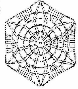 square hexagono (275x315, 34Kb)