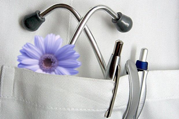 Медицинские учреждения оштрафованы за нарушение законодательства о социальной защите инвалидов - invanews