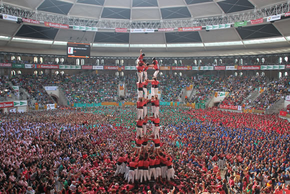 Concurs de Castells 2013 1 (580x387, 102Kb)