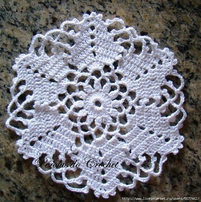 5177462_toalhinha_de_croche (643x645, 396Kb)