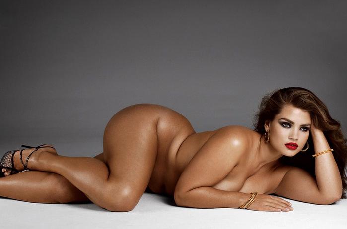 порно фотографии голых полненьких красавиц