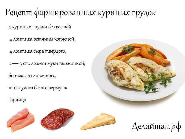 4278666_recept_farshirovannih_kyrinih_grydok (640x480, 53Kb)
