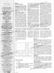 Превью 42 (514x700, 319Kb)
