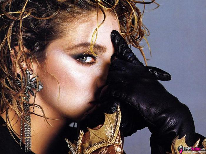 Madonna-Ciccone-8 (700x525, 68Kb)