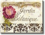 Превью 2957-JADIN-BOTANIQUE (592x459, 121Kb)