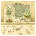 Превью white-kathryn-l-atelier-au-jardin (400x400, 38Kb)