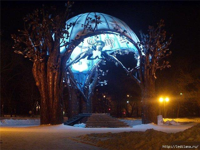 Челябинск (640x480, 170Kb)