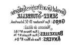 Превью 222 (1) (700x440, 79Kb)