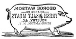 Превью Pig-Sign-Old-GraphicsFairyRevSm (700x361, 80Kb)