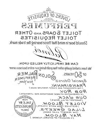 89892999_large_violetsclipartgraphicsfairy010b (1) (402x512, 59Kb)
