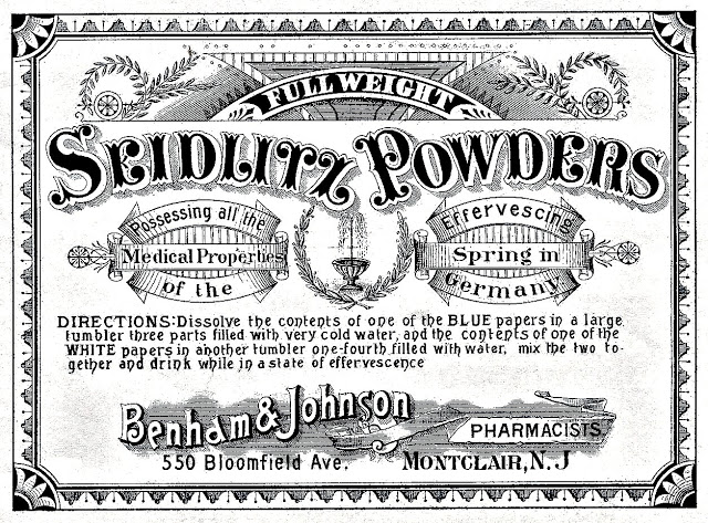 apothecary label vintage graphicsfairy1a (1) (640x473, 169Kb)