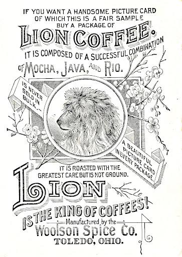 Coffee-Ephemera-GraphicsFairy2 (1) (363x512, 92Kb)