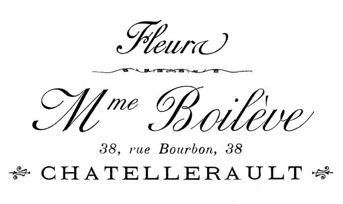 french type vintage image graphicsfairy lsm (700x416, 50Kb)