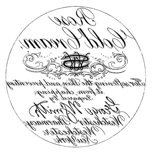 label-cream-ny--vintage-graphicsfairy002bgbw (509x512, 87Kb)