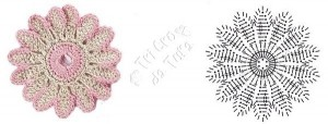 flor16-300x114 (300x114, 13Kb)