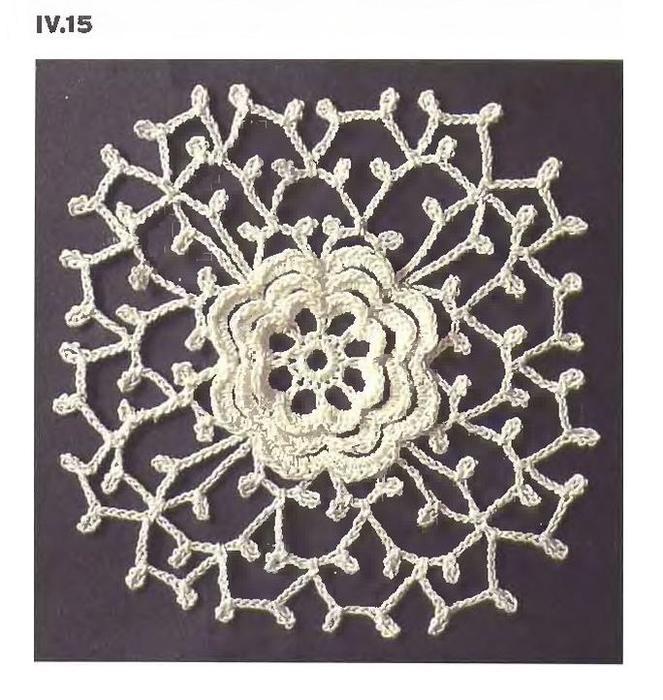 sexy-crochet.com_esquemas_de_flores_29 (663x700, 80Kb)