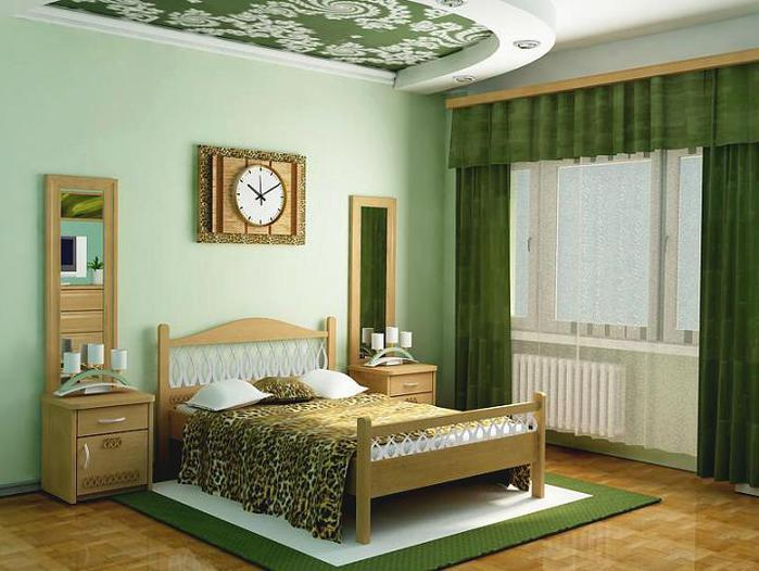 1363762530_interer-spalni-v-zelenom-cvete (700x526, 55Kb)