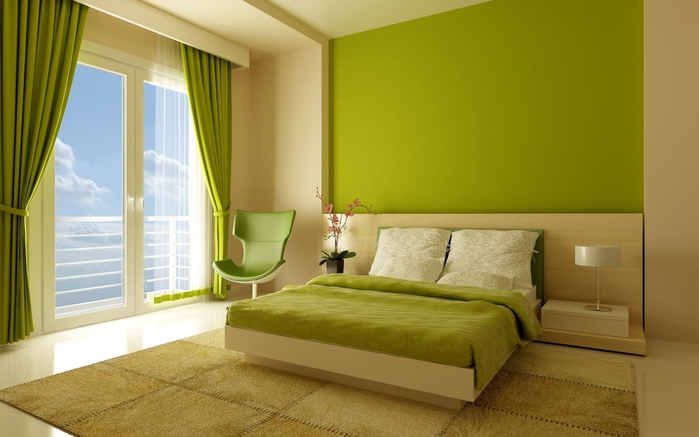 Interior_Room_in_shades_of_green_031601_ (700x437, 172Kb)