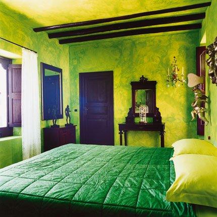 дизайн-спальни-в-зеленом-цвете-1 (430x430, 50Kb)