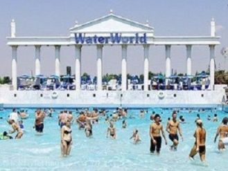 WaterWorld WaterPark/2741434_699 (329x247, 18Kb)