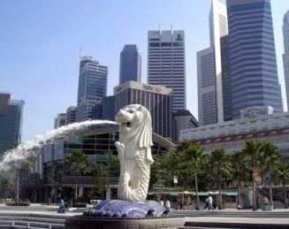 Сингапур/2741434_702 (327x259, 19Kb)