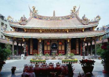 Китай/2741434_703 (349x246, 22Kb)