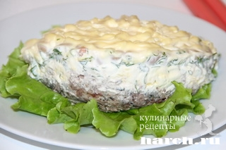 salat-s-konservirovanoy-riboy-i-fasoliu_6 (320x213, 50Kb)