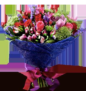 1365407167_izyiskannyiy_buket_01 (297x315, 168Kb)