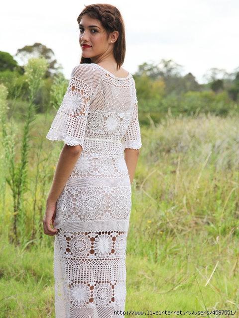 4587551_boho_dress (480x640, 215Kb)