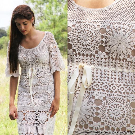 boho dress2 (570x570, 328Kb)