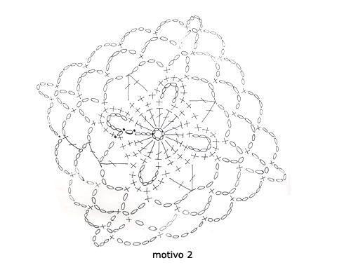 x_7049cf97 (490x388, 37Kb)