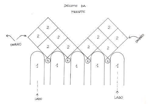 x_1d6e74de (490x342, 22Kb)