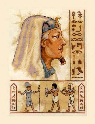 египет (333x432, 31Kb)