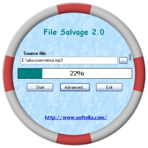 FileSalvage (299x299, 23Kb)