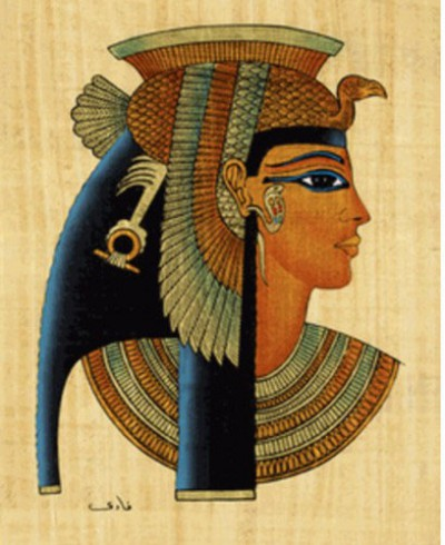 клеопатра интересные факты/4552399_ (680x489, 83Kb)/3185107_pari_s_kleopatroi (400x490, 50Kb)