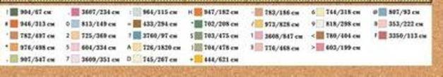 UV174--3 (1) (627x110, 22Kb)