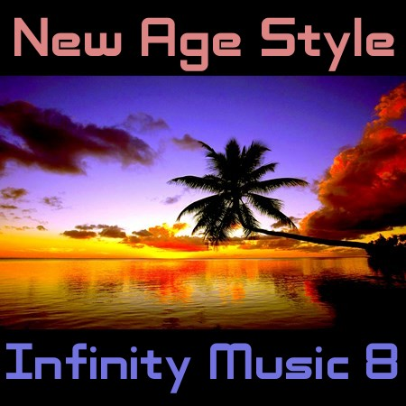 900646_New_Age_Style__Infinity_Music_8_2013 (450x450, 51Kb)
