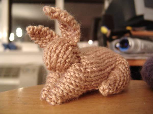 вязаный кролик (19) (600x450, 29Kb)