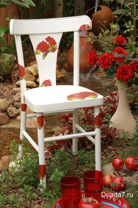 cadeira-rosas_533_23-03-12 (466x700, 113Kb)