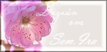 цвет-вишни.прев (350x171, 13Kb)