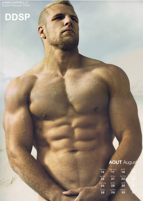 JAMES_HASKELL (462x650, 107Kb)