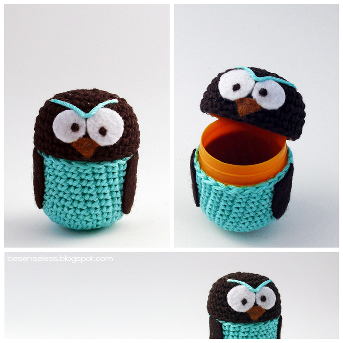 crochet_owl (700x700, 369Kb)